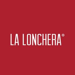 La Lonchera