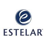 Estelar.png