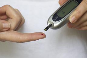 Pola Makan Vegan Secara Signifikan Mengurangi Resiko Diabetes