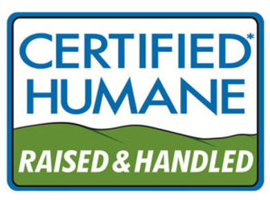 certified_humane_logo-300x222.jpg