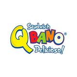 sandwich-qbano.png