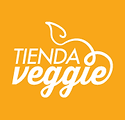 TIENDA VEGGIE.png