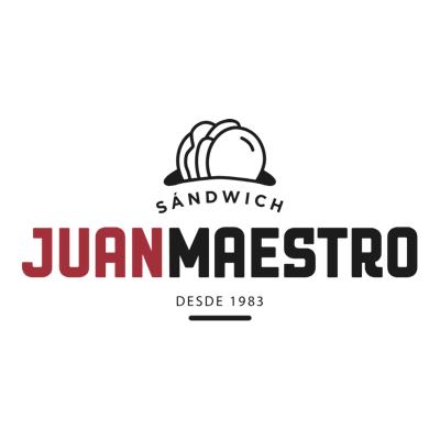 juanmaestro