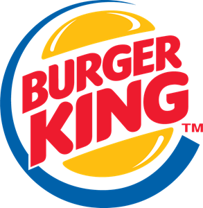 Burger_King-logo-EB00FAD8D3-seeklogo.com
