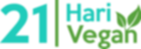 Logo 21 Hari Vegan.png