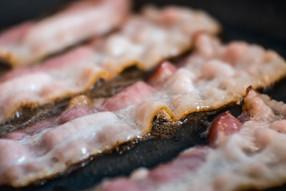 Sí, la carne causa cáncer — aquí todo lo que debes saber al respecto