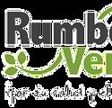 RUMBOVERDE.png