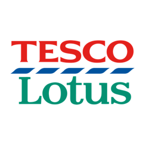 Tesco Lotus