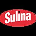 Brands-Pork-Sulina.png