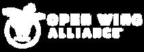 owa-logo-horiz.png