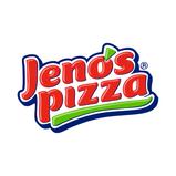 jenos-pizza.png