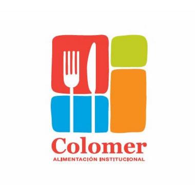 Alimentos Colomer
