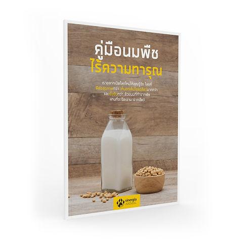e-book-Thai.jpg