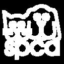 SPCASelangor_Logo_White_PNG.png