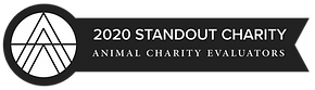2020_standout charity horizontal bw.png