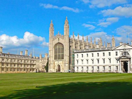Sem carne vermelha, Universidade de Cambridge reduz pegada de carbono em 10%