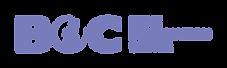 BIC logo new.png