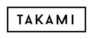 Grupo Takami