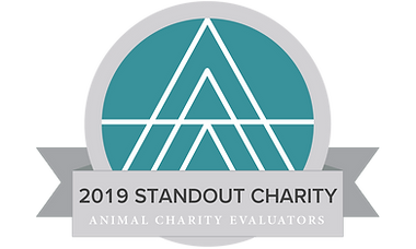 recommended-charity-badges_2019_standout
