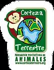 logo-Volante-corteza-serenata2013.png