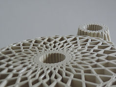 Emre Can 3D Printed Ceramic (14).jpg