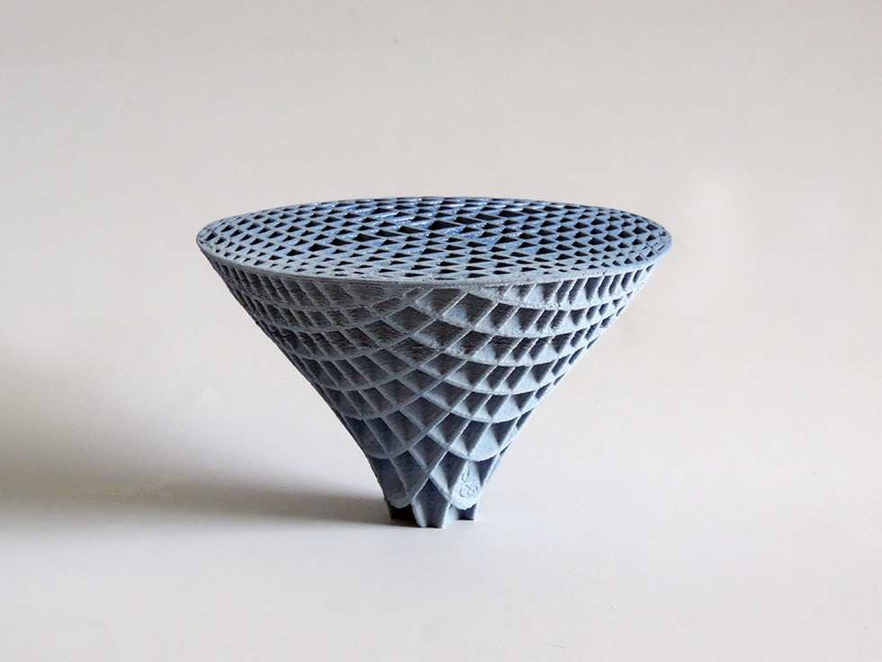 Optical Bowl