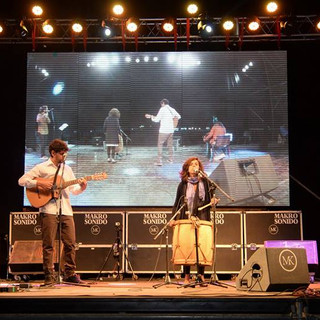 Festival Choele Choel 2018