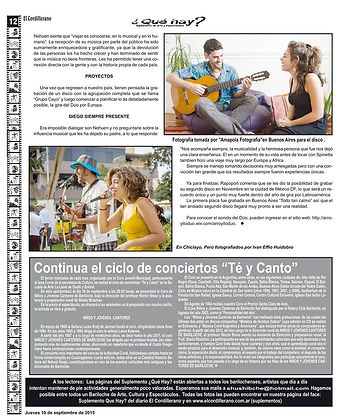 Suplemento, Bariloche  10- 09-15 (2).jpg