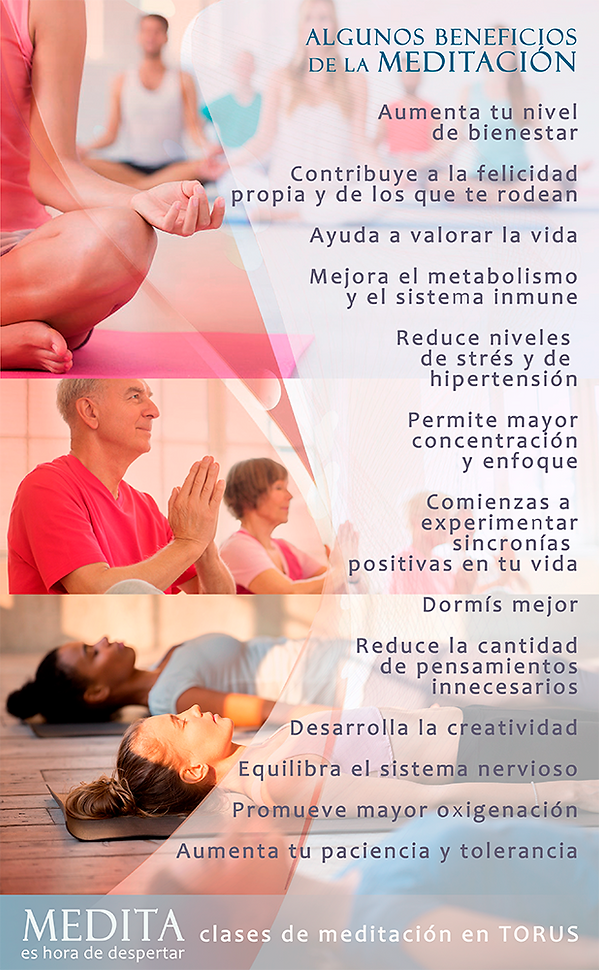 Flyer meditacion beneficios SMALL.png