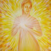 awakening of the spiritual heart.jpg
