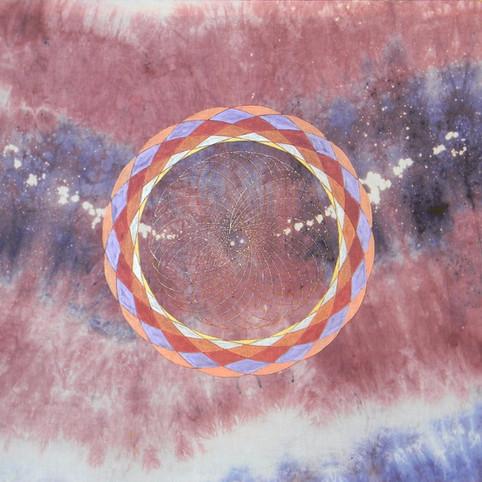 Principio del Cosmos