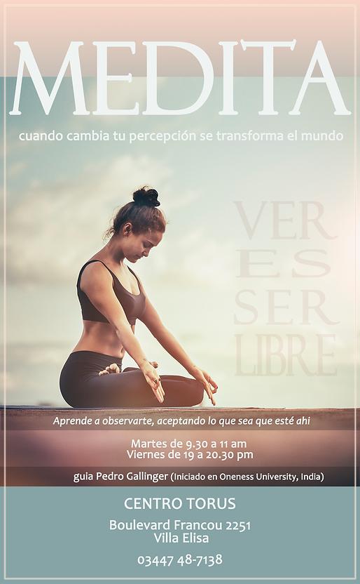 flyer meditacion SMALL.png