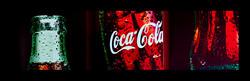 Coca Cola - Planta Industrial
