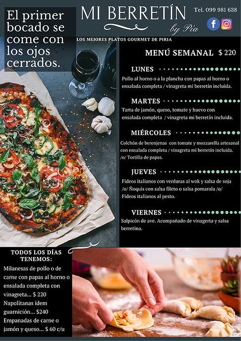 Menú Mi Berretín.jpg