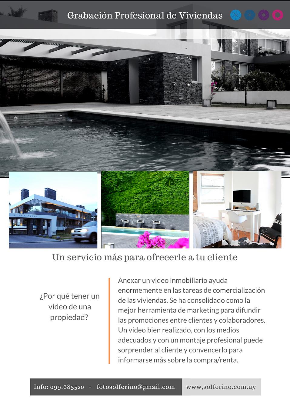 Grabación_Profesional_de_Viviendas_pn2_