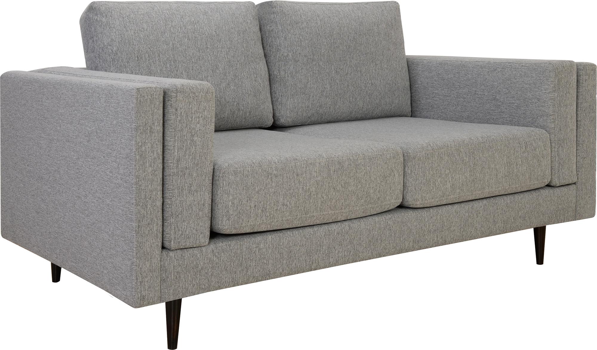 fotografías mobiliario