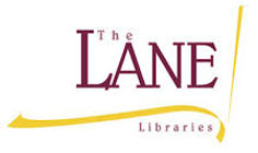 lane logo.jpg