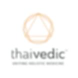 ThaiVedic_Logo.png