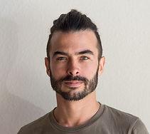 Portrait(1).jpg