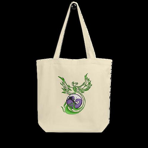 Phoenix - Eco Tote Bag
