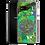 Thumbnail: Virtual Footprints Official Merchandise - Samsung Case