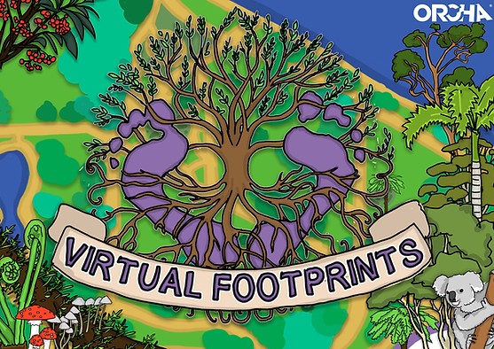 VirtualFootprints_PromoImageOption05.png