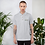 Thumbnail: Welcome to the Otways, B Polo Shirt Embroided