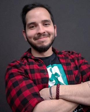 fabain profile picture.jpg