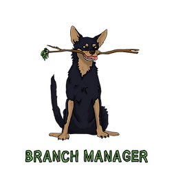 ThristDesign_BranchManager.png