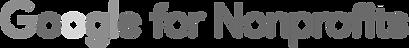 G4NP-Logo-for-NTEN_edited.png