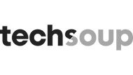 schema-techsoup-logo_edited.png