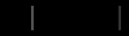 MZV_cz_logo%2520(1)_edited_edited.png