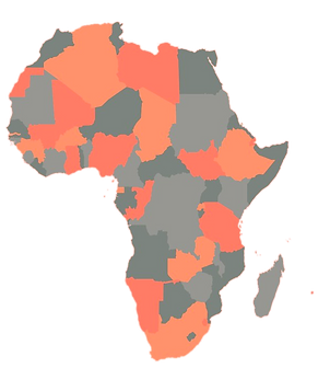 africa-1-_edited_edited.png
