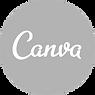 Canva_Logo_edited.png